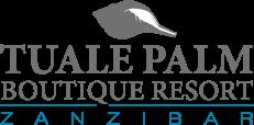 Tuale Zanzibar Logo